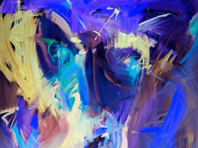 Arts At The Limits Of Reason